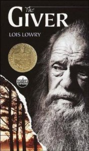 lowry_thegiver