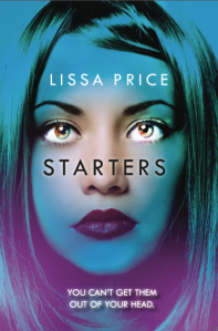 price_starters