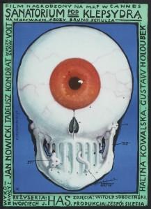sanatoriumpodklepsydra