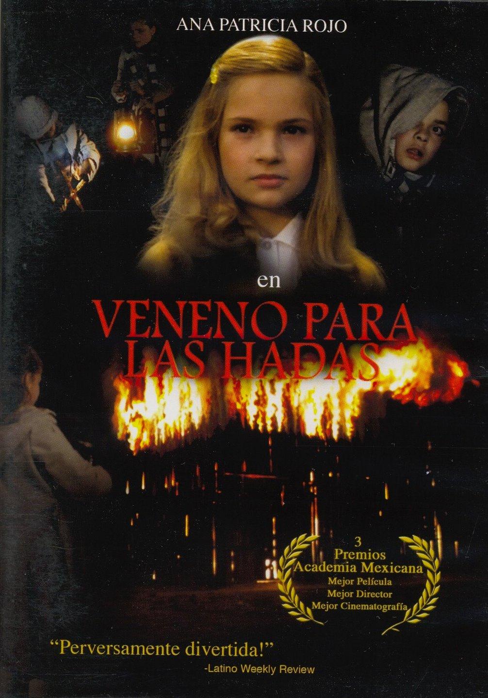 Ana Patricia Rojo ana patricia rojo | kalafudra's stuff