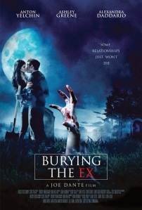 buryingtheex