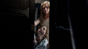 The_Babadook1