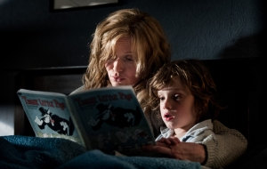 The_Babadook2