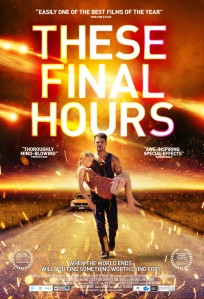 these_final_hours