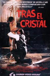 traselcristal