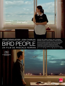 birdpeople