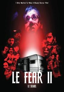 Le-Fear-II