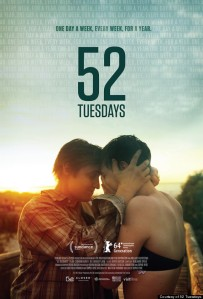 52_Tuesdays