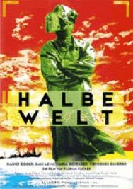 halbewelt