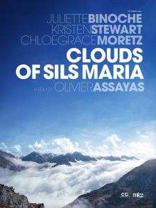 clouds-of-sils-maria