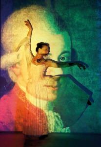 Mozart-a-deux