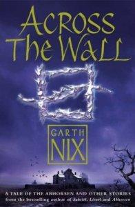 nix_acrossthewall