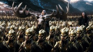 The_Hobbit_-_The_Battle_of_the_Five_Armies1