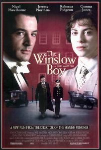 winslow_boy