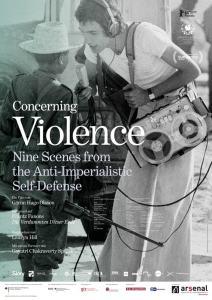 concerning-violence