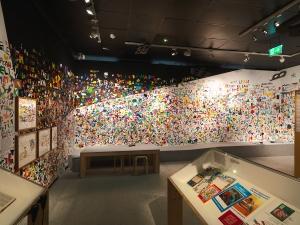 Einblick_in_die_Ausstellung_Ich_bin_ich_Foto_57