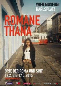 Plakat_Romane_Thana