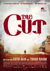 thecut