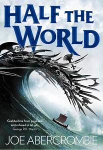abercrombie_half-the-world