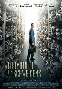 labyrinthdesschweigens