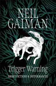 gaiman_triggerwarning