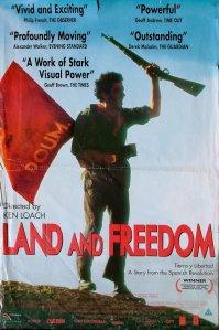 landandfreedom
