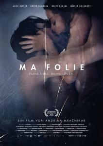 mafolie