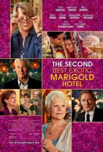secondbestexoticmarigoldhotel