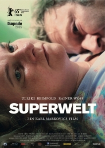 superwelt