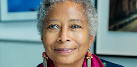 the abortion for alice walker You can't keep a good woman down has 2,478 ratings and 122  alice walker deals with some pretty serious  the lover, coming apart, fame, the abortion, and porn.