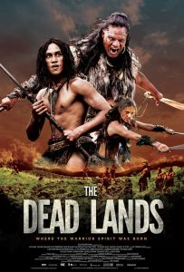 thedeadlands