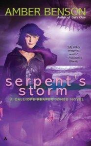 benson_serpentsstorm