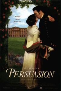 persuasion1995