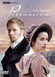 Persuasion2007