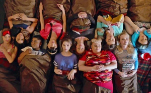 PitchPerfect2-1
