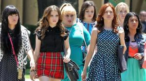 PitchPerfect2-2