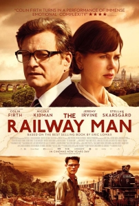 The-Railway-Man