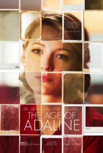 The_Age_of_Adaline