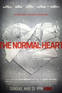thenormalheart