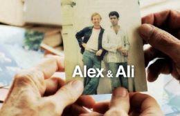 alex-ali