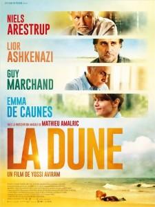 la-dune