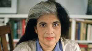 RegardingSusanSontag2