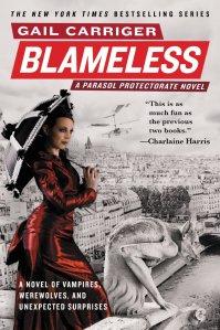 carriger_blameless