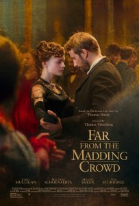 farfromthemaddingcrowd