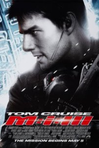 Mission_Impossible_III
