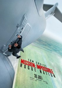 Mission_Impossible_RogueNation