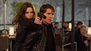 Mission_Impossible_RogueNation1