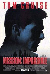 MissionImpossible