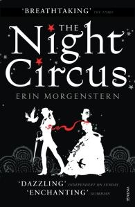 night-circus