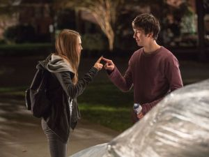 Paper_Towns1
